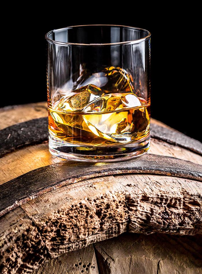 Whiskey Store Hattiesburg MS